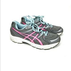 ASICS GT 2F9Q WOMENS RUNNING SHOES SNEAKERS